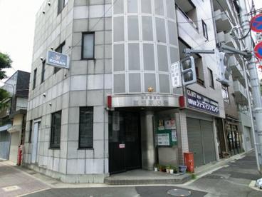 東浅草交番の画像2