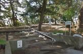平和町公園