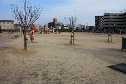鳳公園の画像4