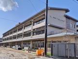 下京雅小学校