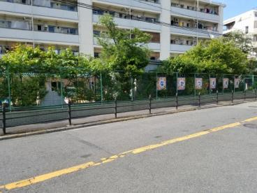 中津保育園の画像1