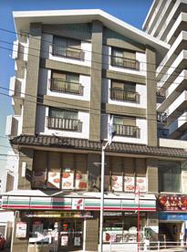 セブンイレブン 幕張本郷駅前店の画像1