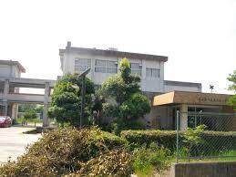 喜志西小学校の画像1