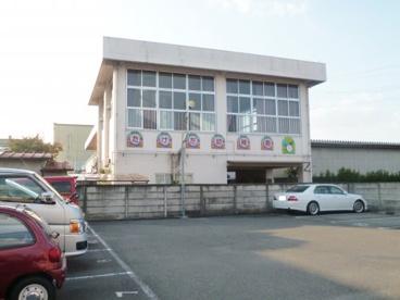 竹田幼稚園の画像1