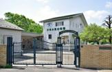 汐見台東幼稚園