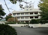 横浜市立浜小学校
