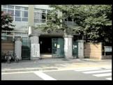 京都市立第四錦林小学校