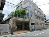 東京聖徳病院