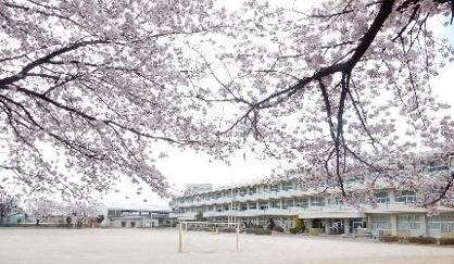 加須市立騎西小学校の画像1