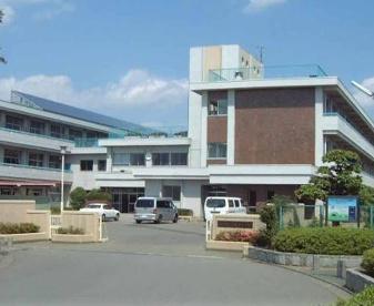 加須市立騎西中学校の画像1
