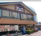 かごの屋大阪ドームシティ店