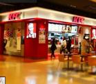 ケンタッキーフライドチキン 大阪ドーム店