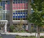 セブン-イレブン大阪境川1丁目店
