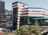 三杉屋 ジョイパーク泉ヶ丘店