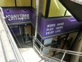 ANYTIME FITNESS 新中野店