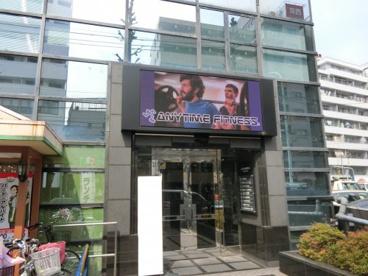 ANYTIME FITNESS 新中野店の画像2