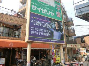 ANYTIME FITNESS 新中野店の画像3