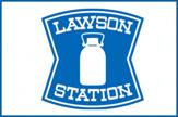 ローソン LAWSON+スリーエフ 茅ヶ崎中海岸店
