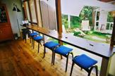 カレーと家具。sii house