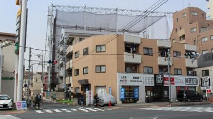 眼鏡市場 大田矢口渡店の画像2