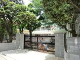 平和保育園