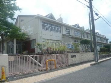 田上幼稚園の画像1