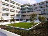 ベルピアノ病院
