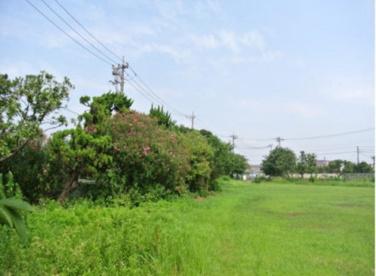 鷹取児童公園の画像1