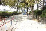 熊小路児童遊園