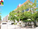 明石市立 王子小学校