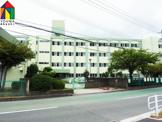 神戸市立 高津橋小学校