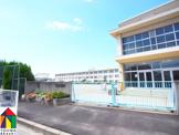播磨町立 播磨小学校