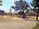福里大歳公園