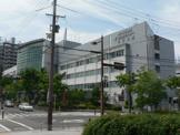 堺市北区役所