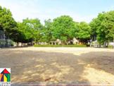 出合丸山公園