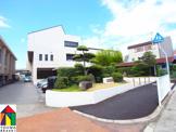 播磨町福祉会館