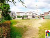 播磨苑公園