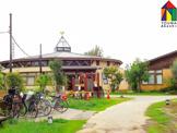蓮池保育園
