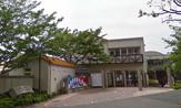 神戸市立 月が丘小学校