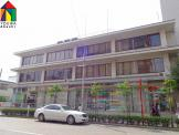 明石郵便局 日本郵便明石支店