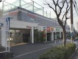 コープ 桜が丘店