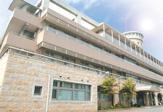 稲美中央病院