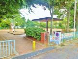 西ヶ市公園