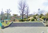 高丘ツツジ公園