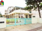 明石市立 錦浦小学校