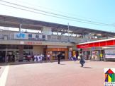 JR 明石駅