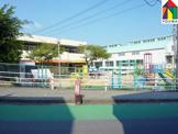 奥の池幼稚園
