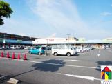 グルメシティ小束山店