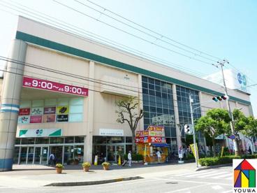 コープ神戸西店の画像1