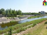 伊川 公園